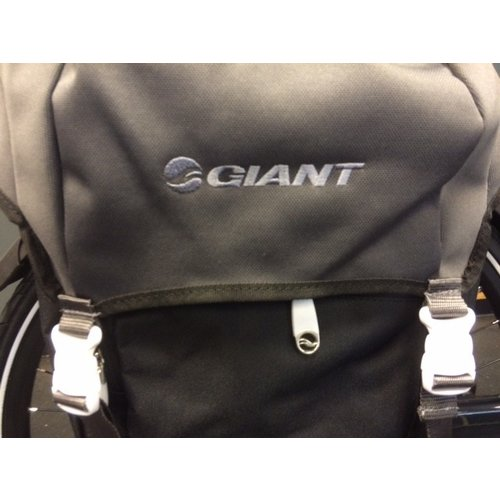 Giant Giant Twist and Ease bag, vertical battery