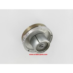 Mechanical part MC of Electromotor TX24 and TX33 Volt