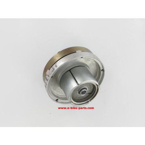 Multi Cycle Mechanical part MC of Electromotor TX24 and TX33 Volt
