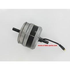 MC Move motor TX 33 Volt