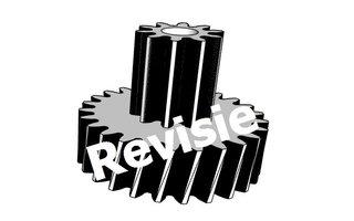 Motor revision