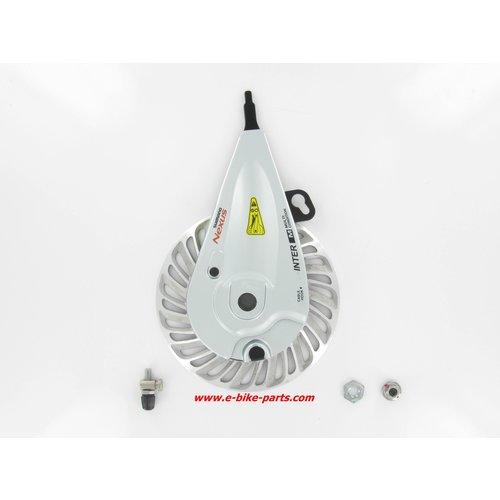 Shimano Rollerbrake Voor