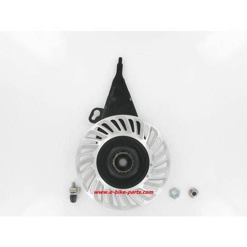 Shimano Rollerbrake Front