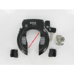 Slot + accuslot Gazelle Hybrid F / HFP / Panasonic Axa Defender