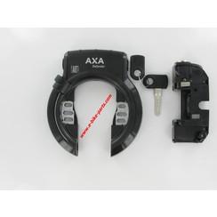 Bosch Active / Performance Axa Defender Schloss + Batterieschloss