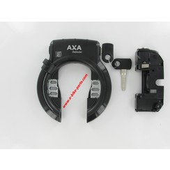 Slot + accuslot Bosch Active / Performance Axa Defender