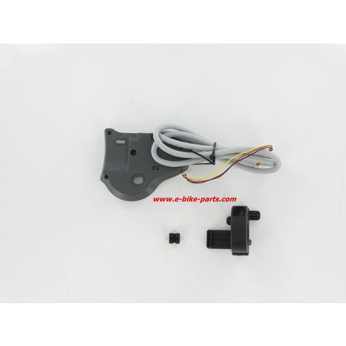 Gazelle Gazelle Innergy Displayhalter Modell 2008-2010