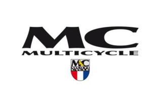 Multicycle E-Bike Teile