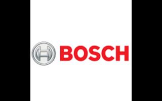 Bosch E-bike parts
