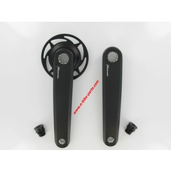 E-bike crankstel Bosch 2