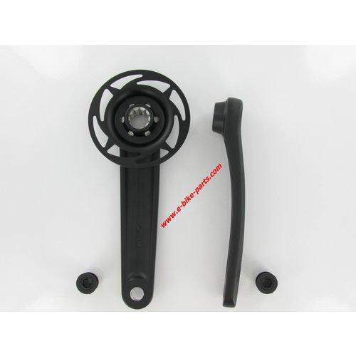 Bosch Bosch 2 E-Bike Kurbelgarnitur