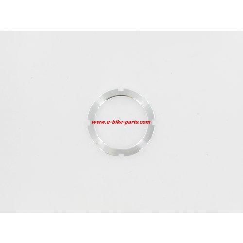 Bosch Bosch Aluminiumscheibe für Kettenblattmontage ab 2011/2012