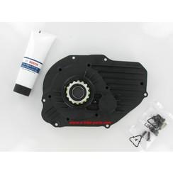 Bosch Service Kit Reparatur BDU2xx