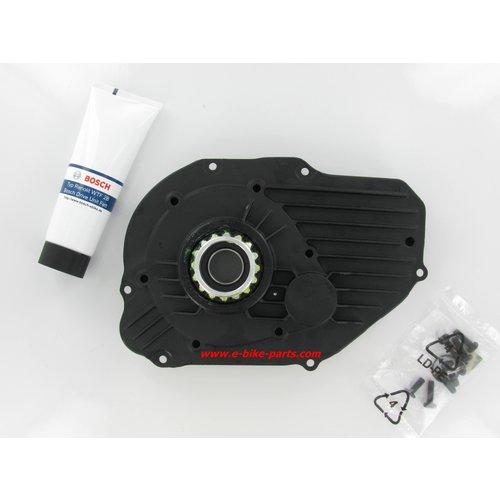 Bosch Bosch Service Kit repair BDU2xx