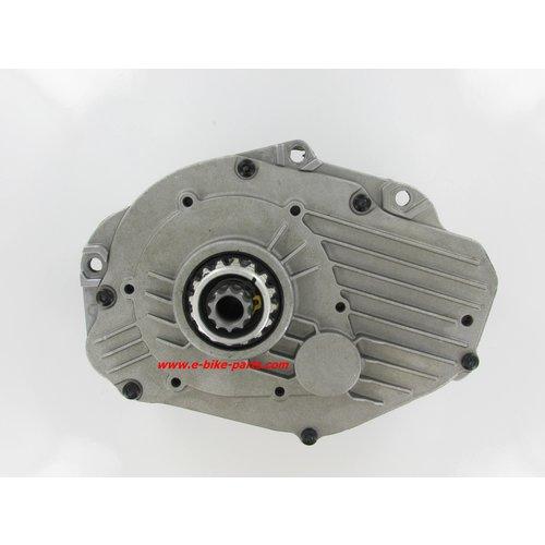 Bosch Motor Bosch drive unit Performance 25 km/h