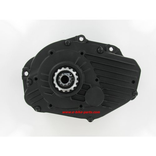 Bosch Motor Bosch drive unit Performance 45 km/h