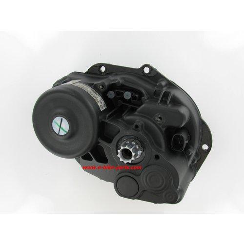 Bosch Bosch Motorantrieb Leistung 45 km / h