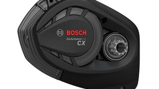 Nieuw in ons assortiment, Bosch Performance Line en Performance Line Speed