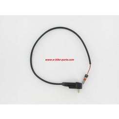 Speed sensor / snelheids sensor Bosch