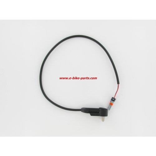 Bosch Speed sensor / snelheids sensor Bosch