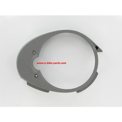 Bosch Motor Cover Active Line Plus Right