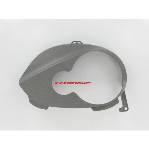 Bosch Motor Cover Active Line Plus Links