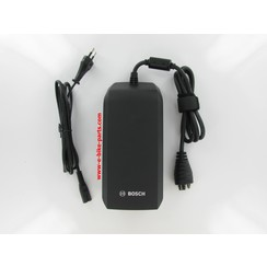 Bosch Active and Performance Battery charger 6Ah