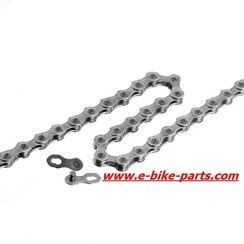 Chain KMC E1 Heavy Duty