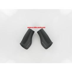 Giant Griffe Short / Short Standard (SET 2)