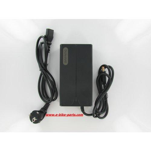 Cortina Battery charger Bafang