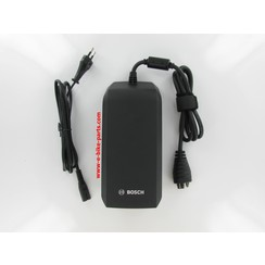 Bosch Aktiv- und Leistungsladegerät 4Ah