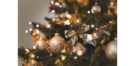 Levering en feestdagen