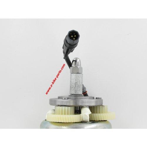 Giant Innenmotor Giant Twist Power 165 mm asche o