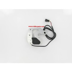 Sensor PedalPlus-R Drehmomentsensor für RS (Umwerfer)