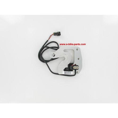 Giant Sensor PedalPlus-R Drehmomentsensor für RS (Umwerfer)