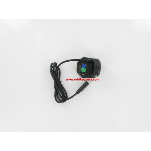 Giant Giant steering wheel control One (led type)
