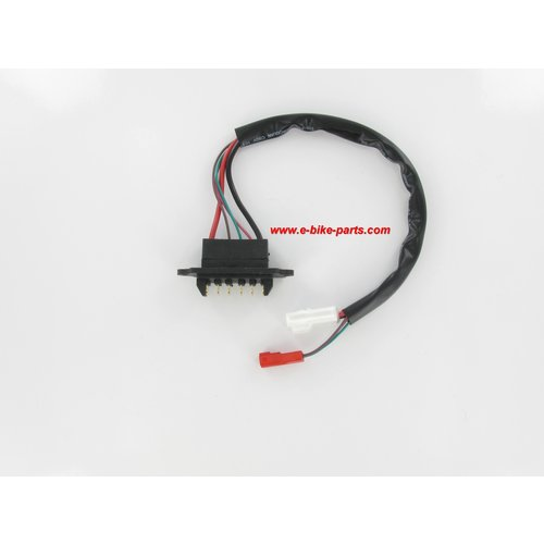 Giant Power battery cable 300mm