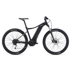 Fathom E+3 Power Maat L  29ER