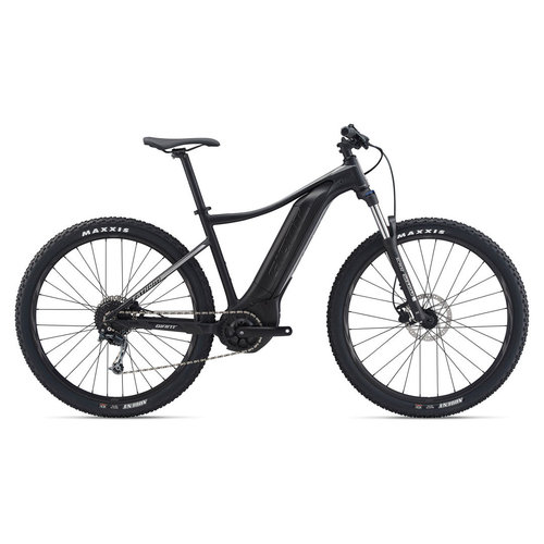 Giant Fathom E+3 Power Maat L  29ER