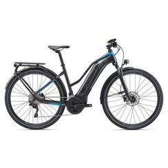 Explore E+1 Stagger DS 56 cm