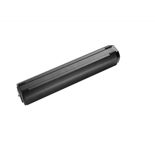 Giant Batterie 625 Wh Explore  E + 0 und Trance E + 0 (Bald erhältlich)
