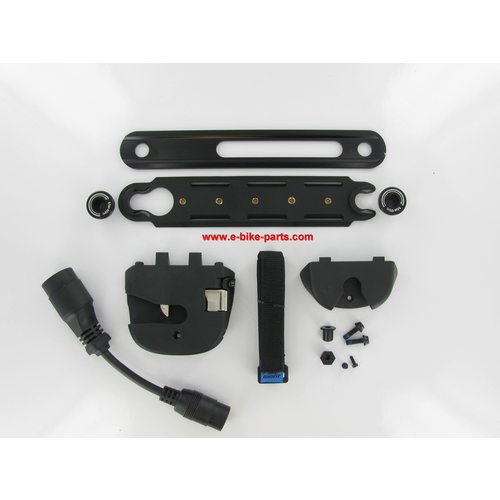 Giant Mounting set for Energypack 275 Wh