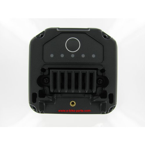Giant Battery Intube for, among others, Fastroad E +Side Release