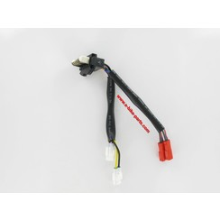Batterieanschlusskabel zum Motor