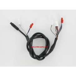 Main / Display cable to motor