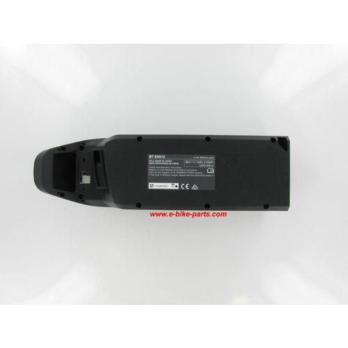 Shimano Shimano Steps frameaccu BT-E6010  11.6Ah (418Wh)