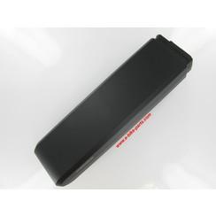 Shimano Steps Bagagedrageraccu BT-E6000  11.6Ah (418Wh)