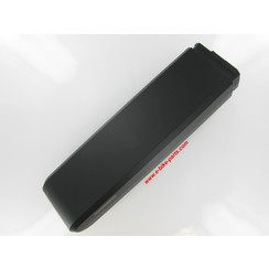 Shimano Steps Luggage carrier battery  BT-E6000 11.6Ah (418Wh)