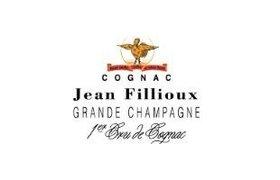 Jean Fillioux