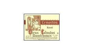 Lemorton